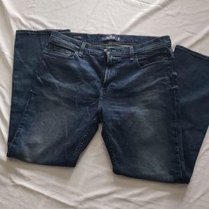 ⚡3/$30 mens Jeans 34 X 30
